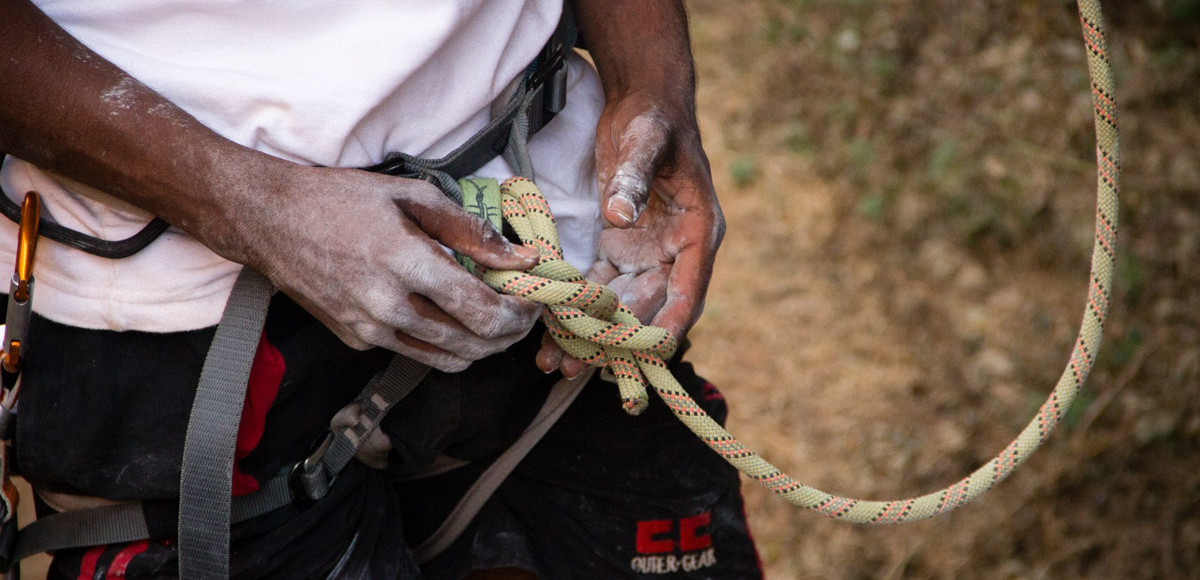 badami_ganesha_rope