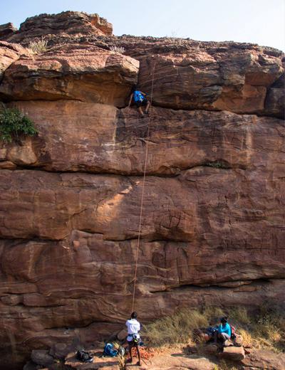 sport_climbing_badami