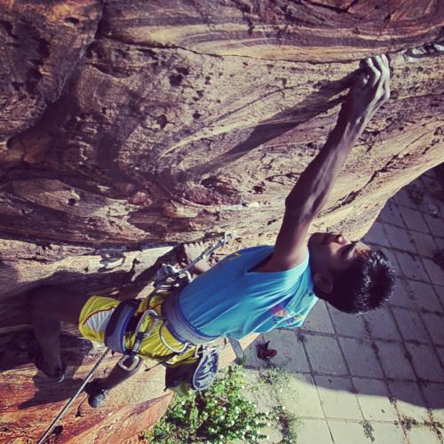manju_b_climb_01